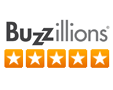 Buzzillions Rating
