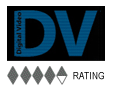 DV Rating