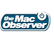 Mac Observer Review