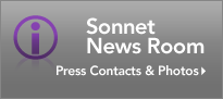 Sonnet News Room