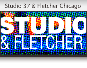Studio 37 & Fletcher Chicago - Sonnet Case Study