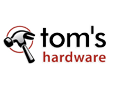 Tom's Hardware Review