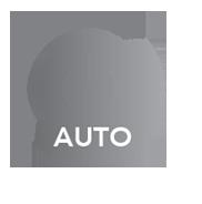 Auto Icoon