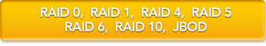 RAID Level Support