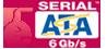 eSATA Logo