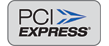 PCI Express 로고