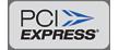 PCI Express Logo