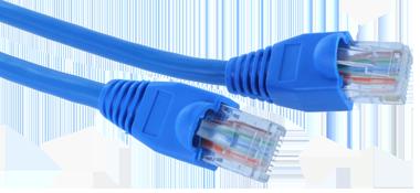 CAT-6 Cables