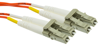 LC Optical Cables