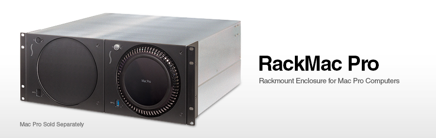 prodhdr_rackmacpro12816 rackmac pro rackmount enclosure for new mac pro sonnet  at nearapp.co