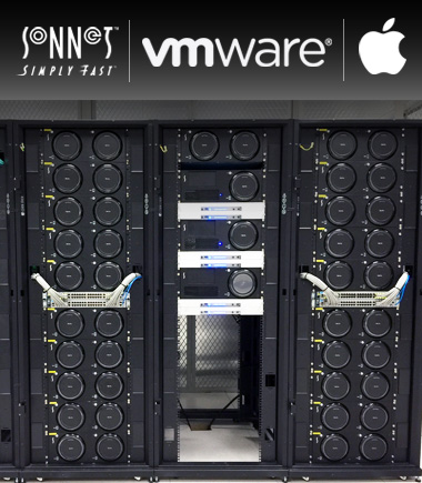 rackmacpro_ecalserverroom rackmac pro rackmount enclosure for new mac pro sonnet  at nearapp.co