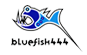 Bluefish 444