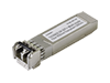 Short Range SFP+ Transceiver