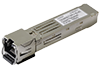 https://www.sonnetstore.com/collections/network-adapters/products/sfp-transceiver-10gbaset