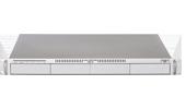 Fusion R400 RAID USB 3.0