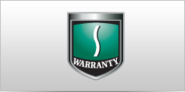 Product Warranty & Registration