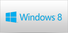 Windows 8 Compatible Products