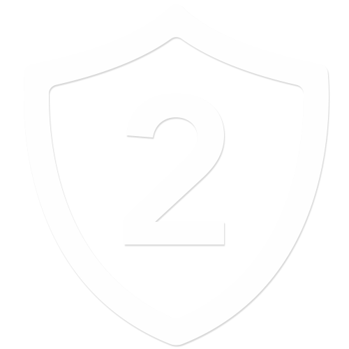 2-year Warranty Icon