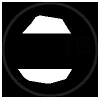 32TB Icon