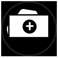Display Interfaces Icon
