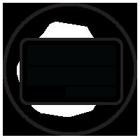 NBASE-T Icon