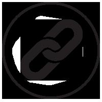 Link Aggregation Icon