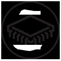 RAID Controller Icon