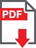 PDF-pictogram