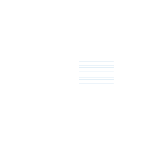Self-contained Icon