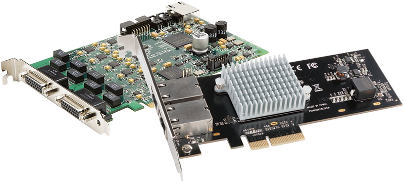 Echo Express SE I Thunderbolt 2 to PCIe Card Expansion