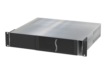 Echo Express III-R (Thunderbolt 3 Edition)