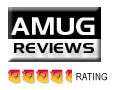 AMUG Reviews Rating