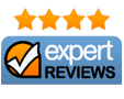 Expert Reviews Rating