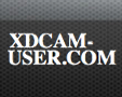 XDCAM-USER.COM Review