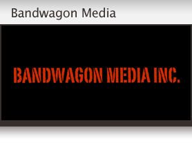 Bandwagon Media - Sonnet Case Study
