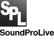 SoundProLive Review