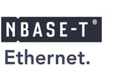 NBASE-T Ethernet bug