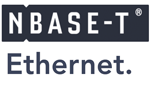 NBASE-T Ethernet bug