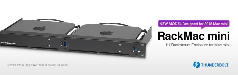 "Tempo SSD & Tempo SSD Pro 6 Gb / s SATA PCIe 2.5 ""SSD-kaartadapter"