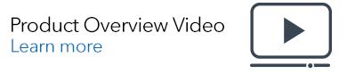 Productoverzicht Video