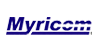 Myricom
