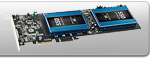 Tempo SSD Pro