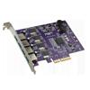 Allegro Pro USB 3.0 PCIe