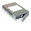Fusion RAID Drive Modules (Silver)