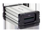 Echo ExpressCard Pro Thunderbolt Adapter