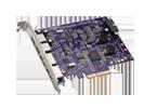 Tempo Duo PCIe