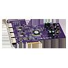 Tempo SATA Pro 6Gb 4-Port